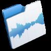 ShreDDeR - ait Kullan�c� Resmi (Avatar)