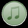 kartal müzik - ait Kullanıcı Resmi (Avatar)