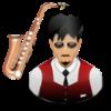 espanyol - ait Kullanıcı Resmi (Avatar)