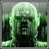 anzerli - ait Kullanıcı Resmi (Avatar)