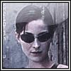 ocosman - ait Kullanıcı Resmi (Avatar)
