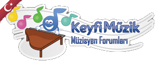 Keyfi M�zik - Powered by vBulletin